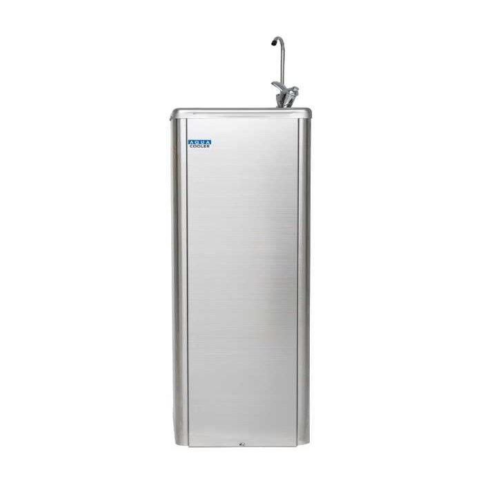 Aqua Cooler 10 or 26 Litre Drinking Fountain