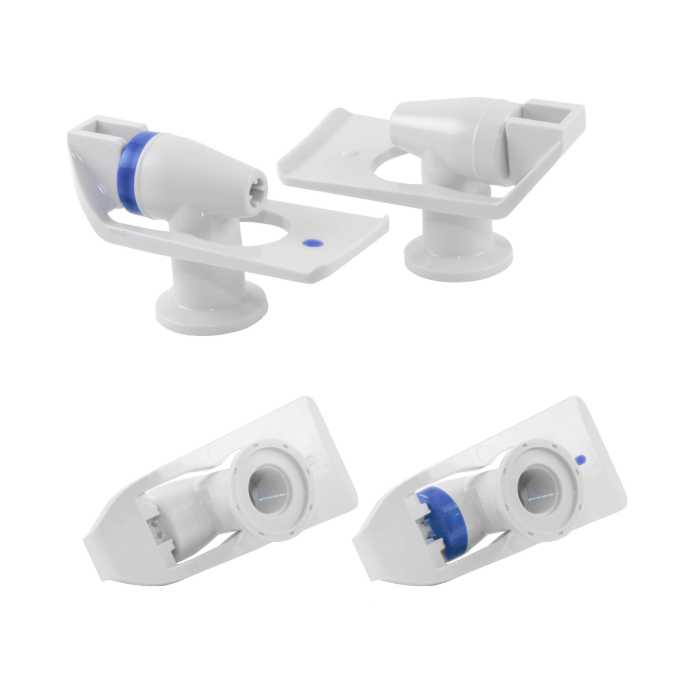 Waterlux Touch Free Tap Conversion Kit