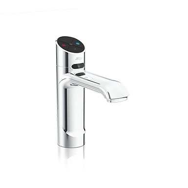 Zip Hydrotap G5 Classic Plus Boiling & Chilled (Residential)