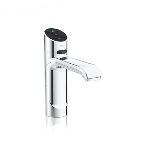 Zip Hydrotap G5 Classic Plus Chilled & Sparkling (Residential)