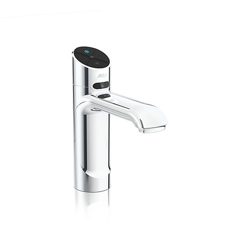 Zip Hydrotap G5 Classic Plus Chilled (Residential)