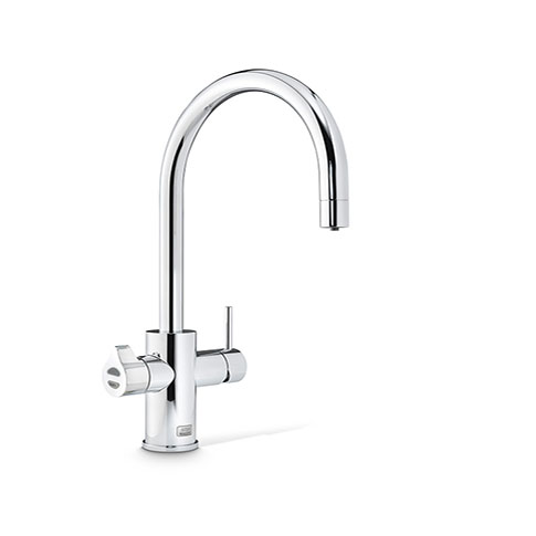 Zip Hydrotap G5 Celsius Arc All In One Chilled Filtered + Hot & Cold Mains (Residential)
