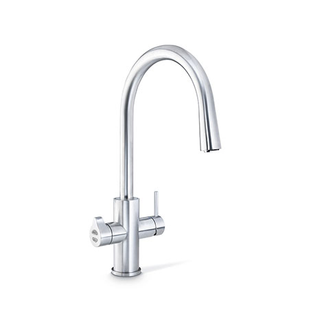 Zip Hydrotap G5 Celsius Arc All In One Boiling & Chilled  + Hot & Cold Mains (Residential)