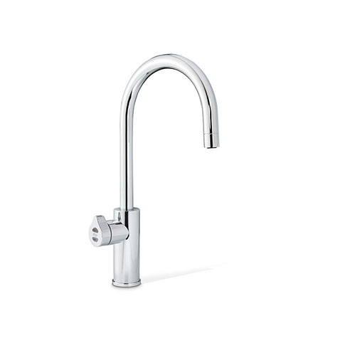 Zip Hydrotap G5 Arc Chilled & Sparkling (Residential)