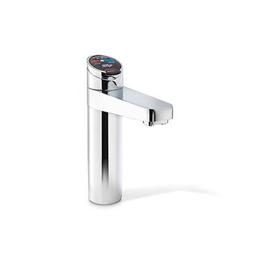 Zip Hydrotap G5 Elite Chilled & Sparkling (Residential)