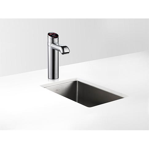 Zip Hydrotap G5 Miniboil Boiling (Residential)