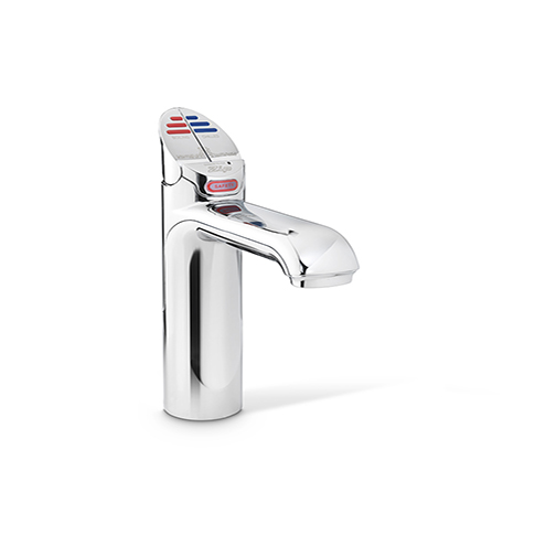 Zip Hydrotap G5 Classic Boiling & Chilled  B20 100/75 (Commercial)