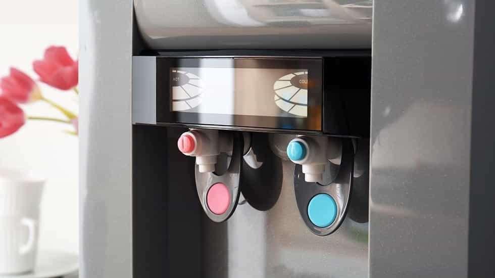 why is my water cooler not working water cooler repair tips hero image