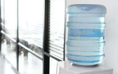 water cooler hero image
