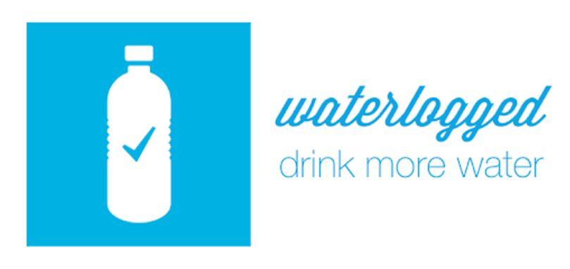 Waterlogged app
