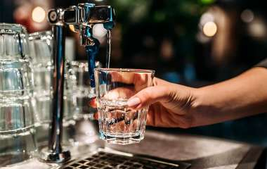 best water taps for cafes hero image