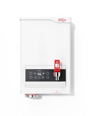 Zip Autoboil On Wall Boiler 3 Litre White