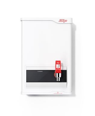 Zip Econoboil On Wall Boiler 3 Litre White