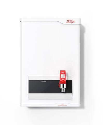 Zip Econoboil On Wall Boiler 5 Litre White