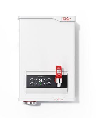 Zip Autoboil On Wall Boiler 5 Litre White