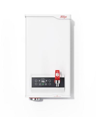 Zip Autoboil On Wall Boiler 7.5 Litre White