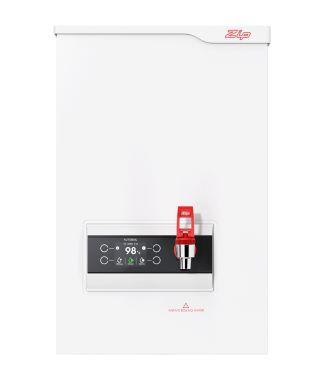 Zip Autoboil On Wall Boiler 15 Litre White
