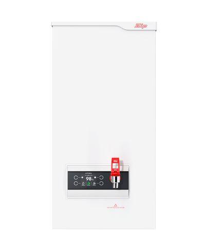 Zip Autoboil On Wall Boiler 25 Litre White