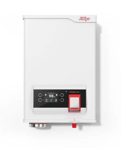 Zip Hydroboil On Wall Boiler 5 Litre White