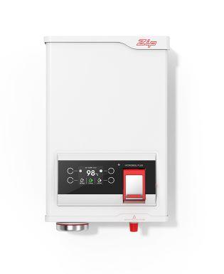 Zip Hydroboil On Wall Boiler 3 Litre White