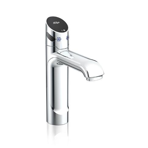 Zip HydroTap G5 C100 Touch-Free Wave