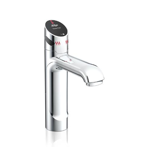 Zip HydroTap G5 B60 Touch Free Wave Boiling Filtered