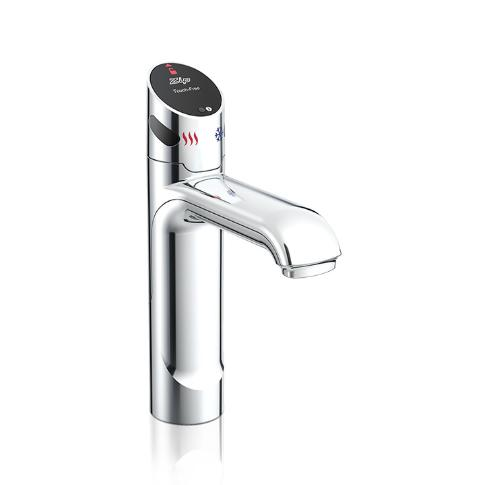 Zip HydroTap G5 BC20 Touch-Free Wave Boiling and Chilled
