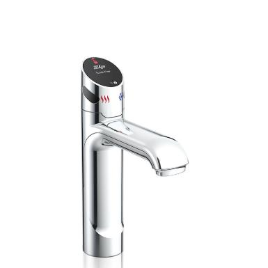 Zip HydroTap G5 BC100 Touch-Free Wave Boiling and Chilled