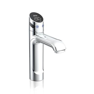 Zip HydroTap G5 CS100 Touch Free Wave Chilled Sparkling