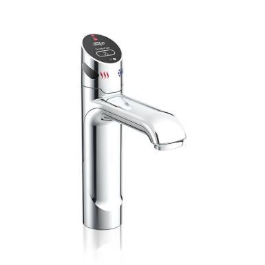 Zip HydroTap G5 BCS100 Touch-Free Wave Boiling, Chilled and Sparkling