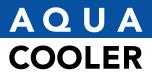 Aqua Cooler