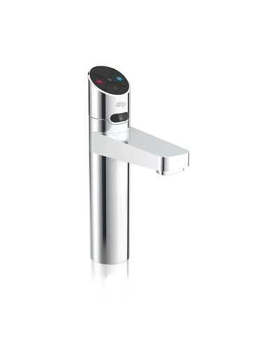 Zip Hydrotap G5 Elite Plus Boiling & Chilled (Residential)