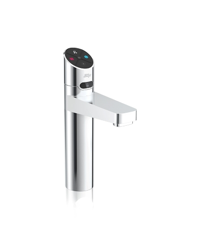 Zip Hydrotap G5 Elite Plus Boiling, Chilled & Sparkling (Residential)