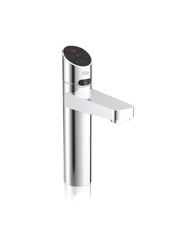 Zip Hydrotap G5 Elite Plus Boiling (Residential)