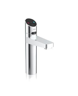 Zip Hydrotap G5 Elite Plus Boiling & Ambient (Residential)