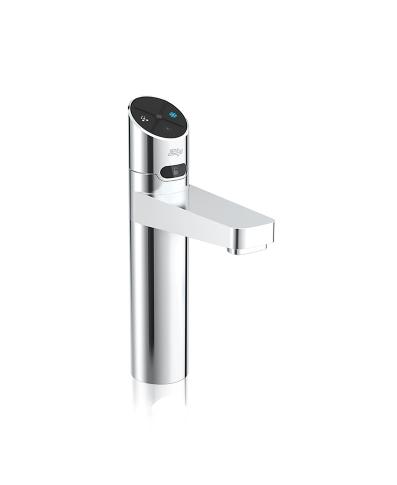 Zip Hydrotap G5 Elite Plus Chilled & Sparkling (Residential)