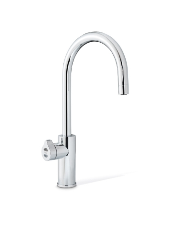 Zip Hydrotap G5 Arc Boiling & Chilled (Residential)
