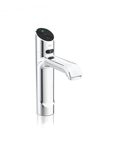 Zip Hydrotap G5 Classic Chilled Only C100 (Commercial)