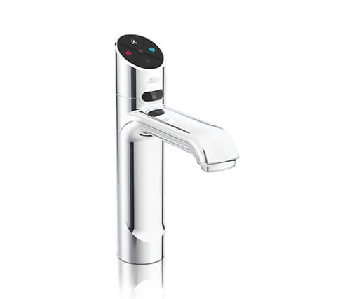 Zip Hydrotap G5 Classic Plus Boiling, Chilled & Sparkling (Residential)