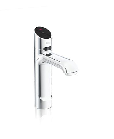 Zip Hydrotap G5 Classic Plus Boiling (Residential)
