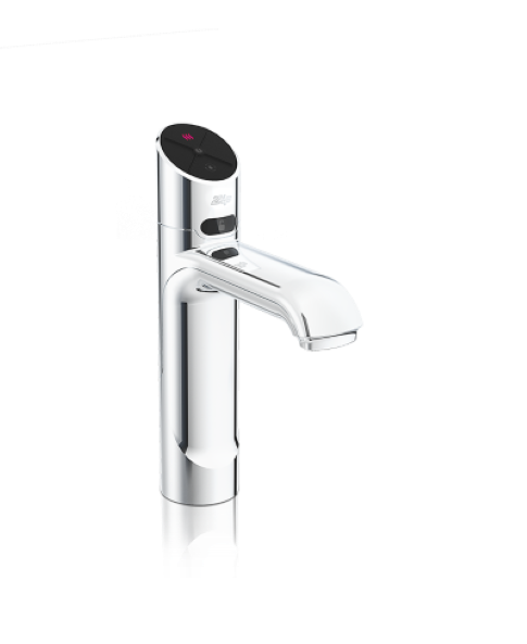 Zip HydroTap G5 B100 Boiling Only
