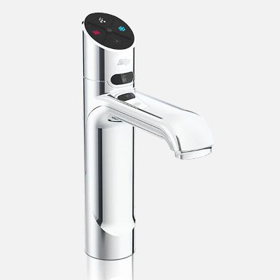 Filtered Water Taps