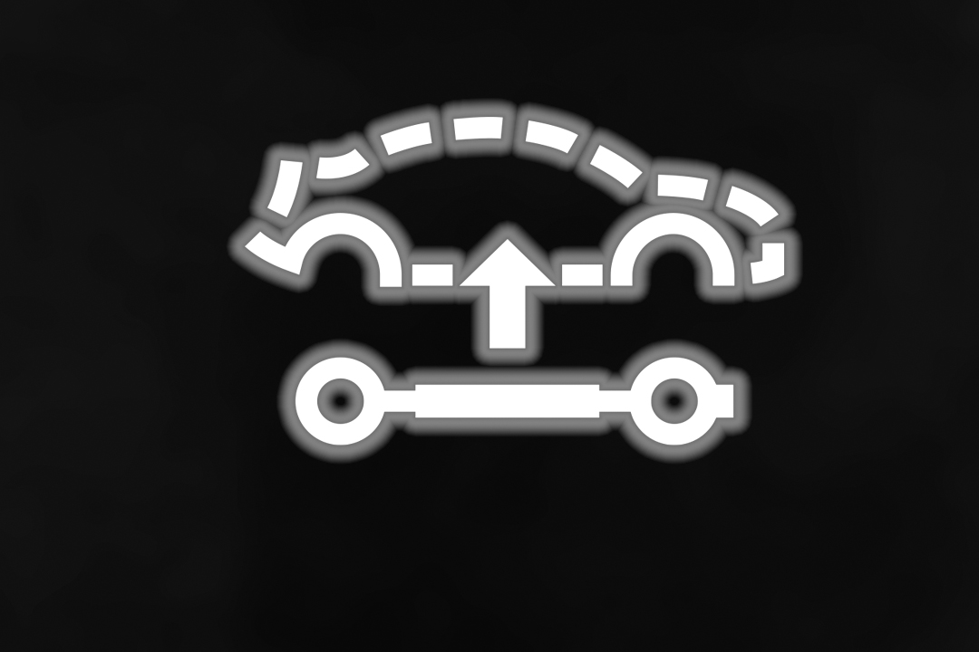 Vehicel Integration hofer powertrain