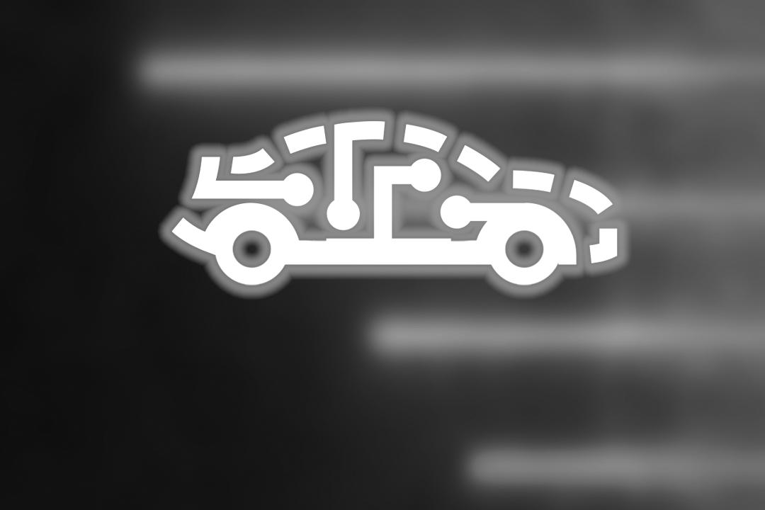 vehicle software solutions hofer powertrain