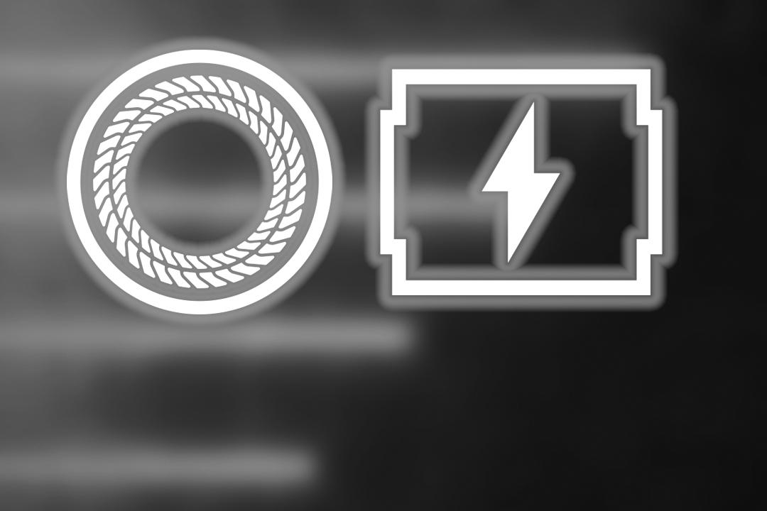 hairpin winding battery hofer powertrain