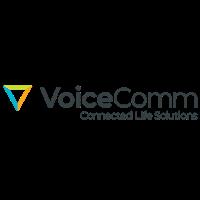 VoiceComm