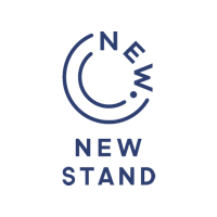 New Stand
