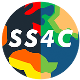 School Strike For Climate logo