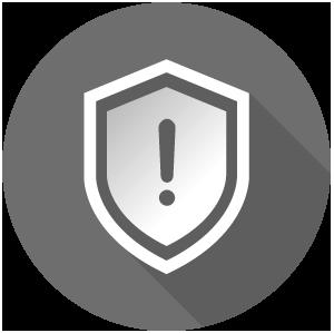 Sikkerhetsklasse RC3