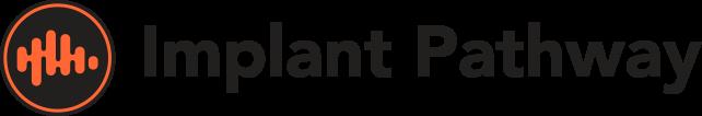 Implant Pathway Dental Implant training faculty member logo.